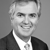 Bill Hickey