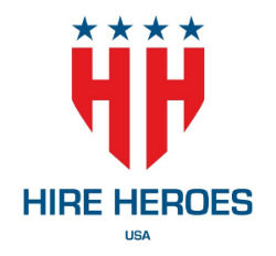 Hire Heroes USA: Connecting veterans and employers