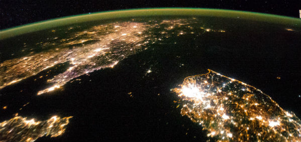Bush Institute Releases Call to Action on North Korean Human Rights