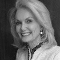 Nancy Cain Marcus