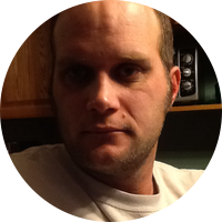 Chad Jacklet
