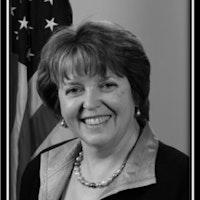 Judy Van Rest