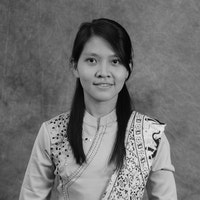 Khin Thar Shan Zaw