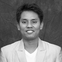 Kyaw Zeya