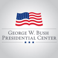 Bush Center In The News | June