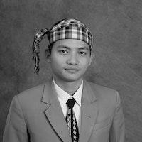 Lum Zawng