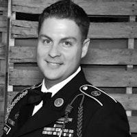 Joshua E. Michael
