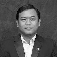 Min Aung Ye Htut Tin