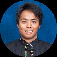 Seng Hkum Hpauna