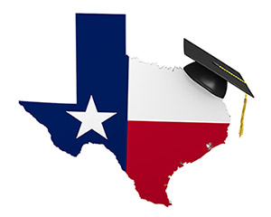 What Texas Tests - and Why That Matters