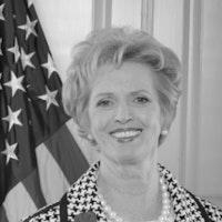 Marilyn Ware