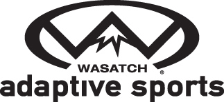 Wasatch Adaptive Sports: Reaching veterans through recreational programs and the outdoors