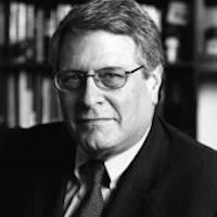 Kenneth Wollack