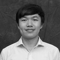 Yan Htaik Seng