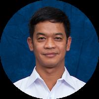 Ye Myint Kyaw