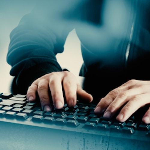 COVID-19 + Cyber Crime
